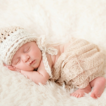 newborn fotoshoot krimpen