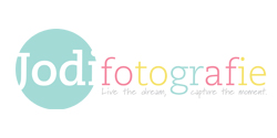Jodi Fotografie