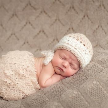baby fotoshoot ridderkerk