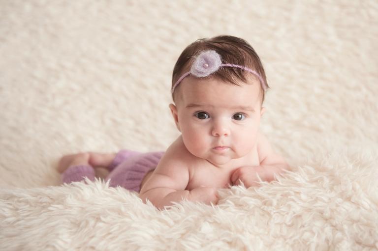 baby fotografie omgeving rotterdam