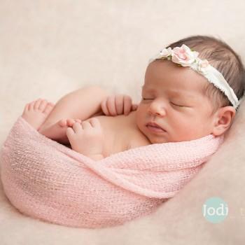 newborn fotoshoot rotterdam