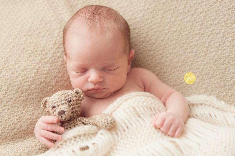 newborn fotografie rotterdam
